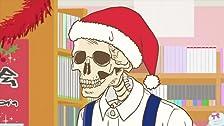 Feliz Navidad, Sr. Librería / Es hora de cerrar