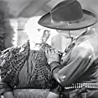 William Boyd and Gertrude Hoffman in Cassidy of Bar 20 (1938)