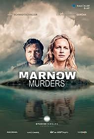 Die Toten von Marnow (2021)