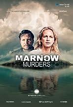 Marnow Murders