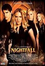 Primary image for Nightfall