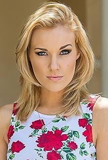 Alora Catherine Smith Picture