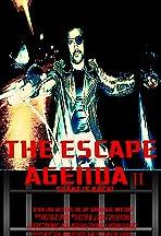 The Escape Agenda II