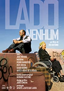 Find movie downloads Lado Nenhum Portugal [480x360]