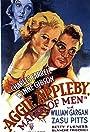 Aggie Appleby, Maker of Men