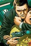 Comic Book Preview – Star Trek: Year Five #24
