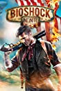 BioShock Infinite (2013) Poster