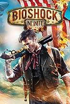 Primary image for BioShock Infinite