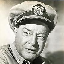 William Harrigan