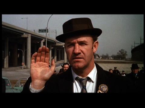 Download italian movie Il braccio violento della legge