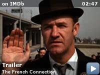 06db04f0 The French Connection (1971) - IMDb