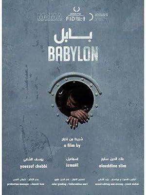 Babylon ( Babylon )