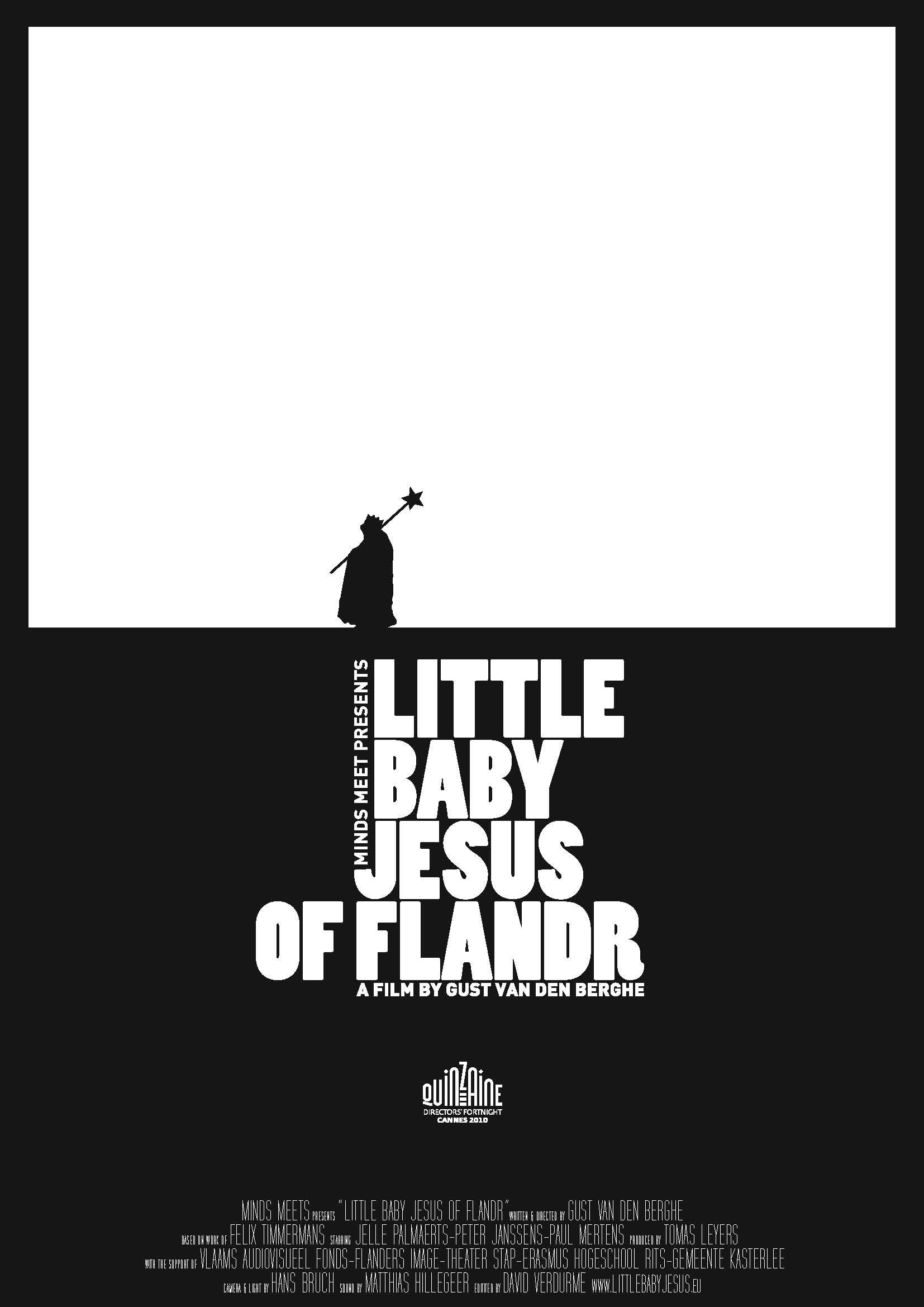 En waar de sterre bleef stille staan (2010) - IMDb