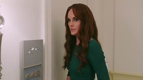 "Watch the Season 2 Trailer for ""Good Behavior."""
