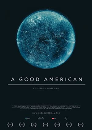 Permalink to Movie A Good American (2015)