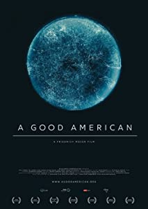 Direct download japanese movies A Good American by Alessio Jim Della Valle [h264]