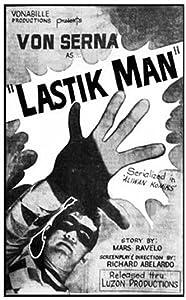 Lastik Man sub download