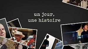 Un jour, une histoire (2011–)