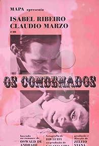 Primary photo for Os Condenados
