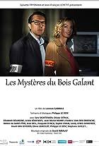 Murders in Rochefort