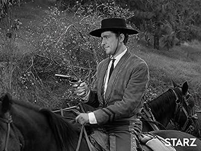 Katso online-torrent-elokuvia Tales of Wells Fargo - Vasquez (1960), Hal John Norman, BarBara Luna, Rodolfo Hoyos Jr. [avi] [360x640]