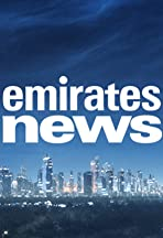 Emirates News