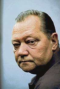 Primary photo for Rudolf Hrusínský