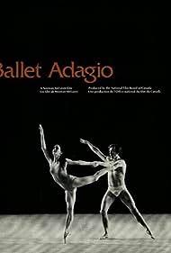 Ballet Adagio (1972)