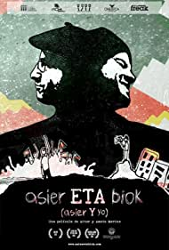Asier ETA biok (2013)