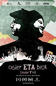 Bestsellers movie download Asier ETA biok by [WEB-DL]