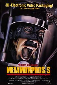 New full movie mp4 free download Metamorphosis by Chris Swanton [1920x1200]