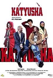 Katyusha Poster