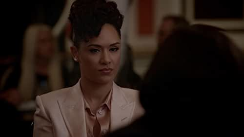 Empire: Cookie Goes To Anika To Make A Deal