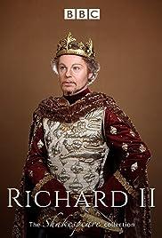 Richard II(1978) Poster - Movie Forum, Cast, Reviews