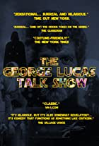 The George Lucas Talk Show: Stage Show