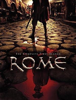 Rome S02E06 (2007) online sa prevodom