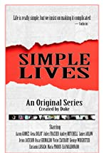 Primary image for Simple Lives