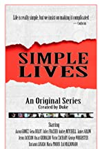 Simple Lives