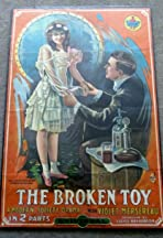 The Broken Toy