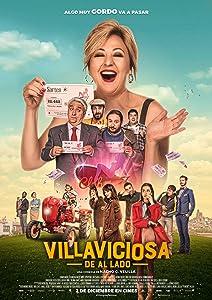 Full movie downloads free Villaviciosa de al lado [480x854]