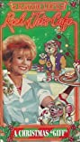 Kathie Lee's Rock n' Tots Cafe: A Christmas 'Giff' (1995) Poster