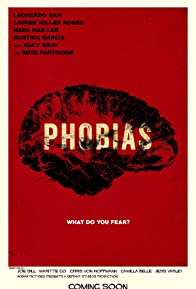 Primary photo for Phobias
