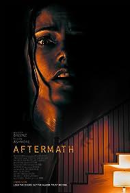 Aftermath (2021) HDRip English Movie Watch Online Free