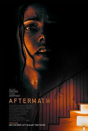 Aftermath - MON TV