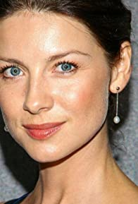 Primary photo for Caitriona Balfe