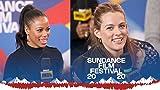 'Zola' Turns Dancer's Real-Life Tweet-Storm Into Sundance's Buzziest Title