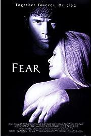 Fear (1996) filme kostenlos