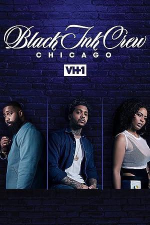 Black-Ink-Crew-Chicago-S06E14-Mucus-Still-Plugged-480p-x264-mSD-EZTV