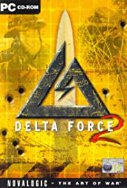 delta wars 2
