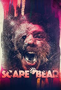 Primary photo for Scare Bear